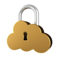 online_privacy_cloud_security_shutterstock-100031848-large